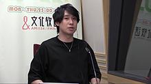 鈴村健一の画像(プリ画像)