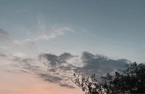 19:11の画像(プリ画像)