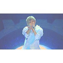 山田涼介の画像(Hey!Say!JUMP/山田涼介に関連した画像)