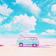 イラスト 可愛い 車の画像29点完全無料画像検索のプリ画像bygmo