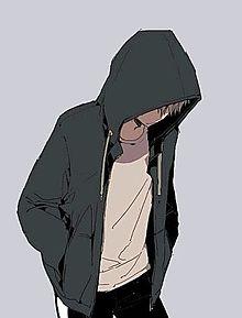 僕のヒーローアカデミアの画像(ヒーローに関連した画像)