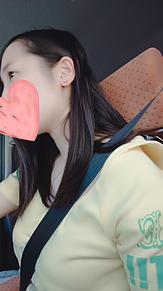 運転🚗 ³₃ プリ画像