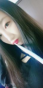 (*´罒`*)ニカッ プリ画像