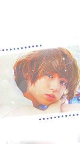 リクエスト頂いた伊野尾慧さんの画像です!の画像(ホーム画に関連した画像)