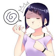 耳郎ちゃん プリ画像