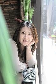 皆川純子さんの画像(皆川に関連した画像)