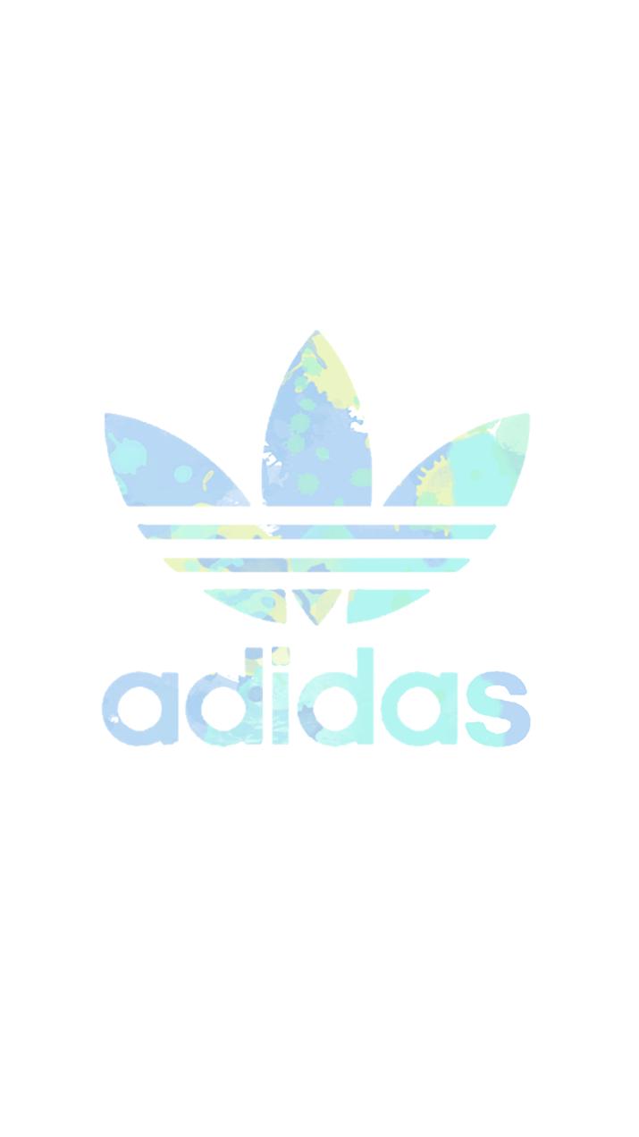 アディダス ロゴ 完全無料画像検索のプリ画像 Bygmo