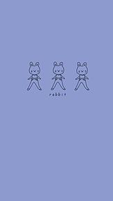 うさぎ イラストの画像(韓国風に関連した画像)