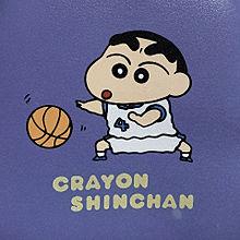 クレヨンしんちゃんの画像(シュールに関連した画像)