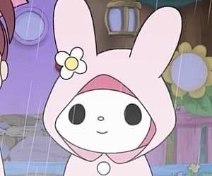 sanrioの画像(プリ画像)