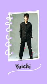 KAT-TUNの画像(中丸雄一に関連した画像)
