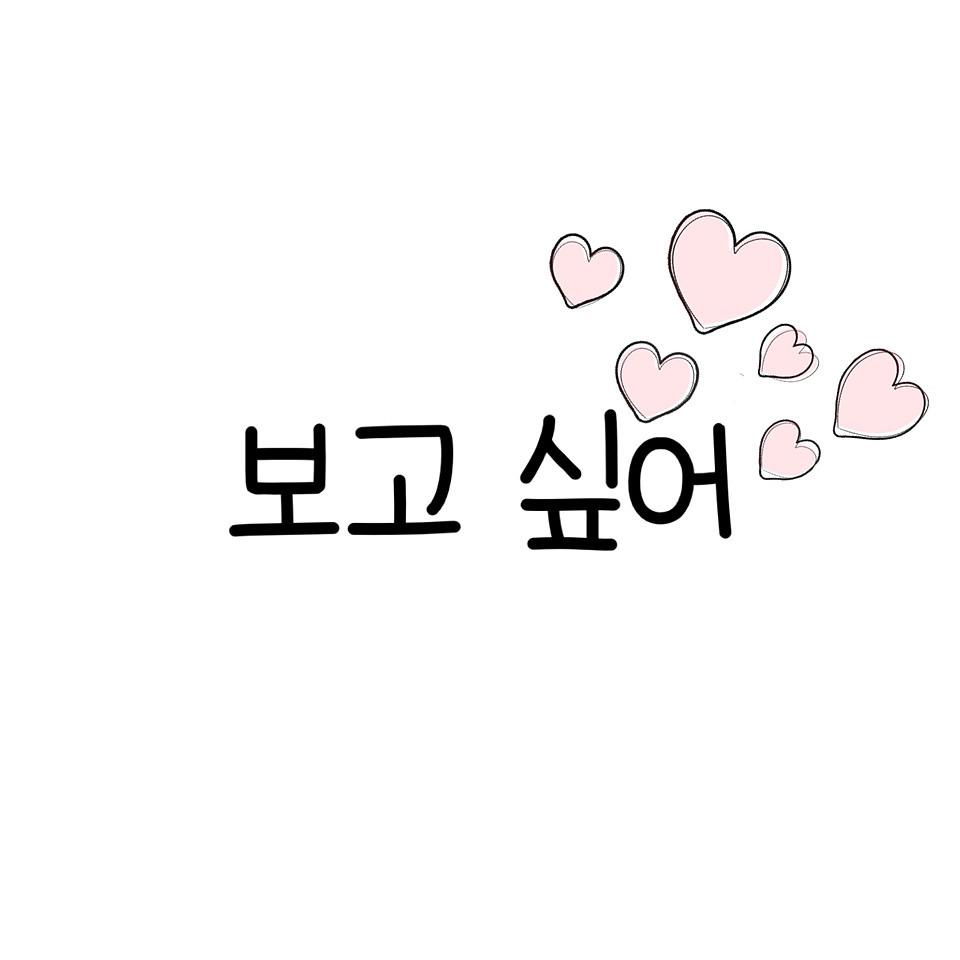 語 会 いたい 韓国