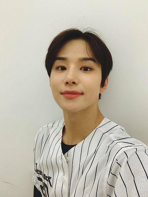 Jungwooの画像(プリ画像)