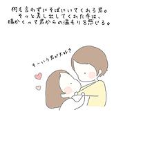 恋愛💏💞リクエスト プリ画像