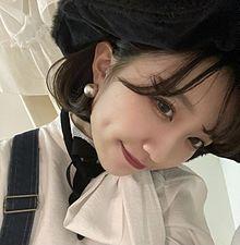 ♥ プリ画像
