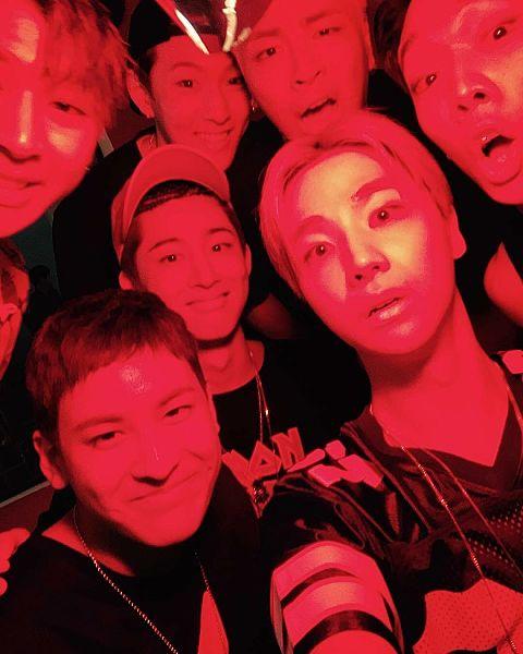 iKONの画像 プリ画像