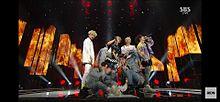 iKONの画像(#チャヌに関連した画像)