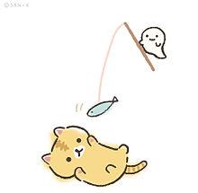 ころころコロニャの画像(パン屋の猫に関連した画像)