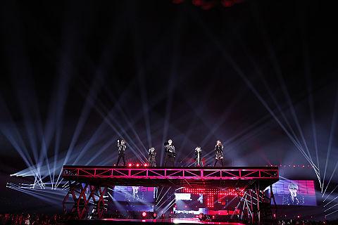 AAA DOME TORE 2019 +PULSの画像(プリ画像)