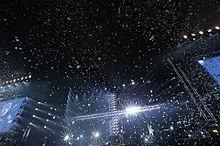 AAA DOME TORE 2019 +PULS プリ画像