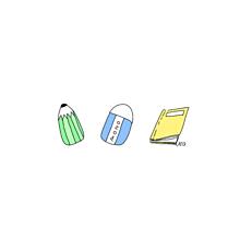 勉強 ノート かわいいの画像164点完全無料画像検索のプリ画像bygmo