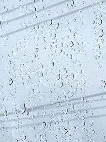 雨☂️ プリ画像