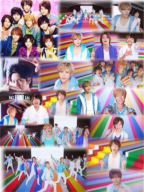 ♡明日へのYELL♡ 保存☞いいねの画像(プリ画像)