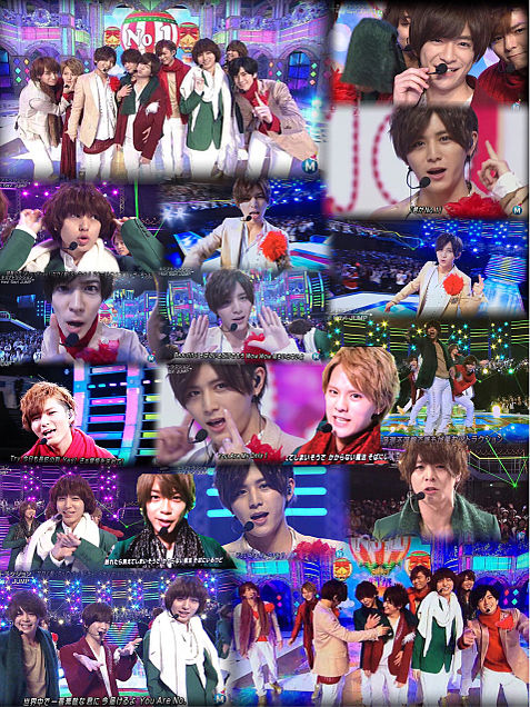 ♡Mステ スーパーライブ 2015♡ 保存☞いいねの画像(プリ画像)