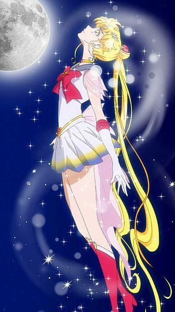 美少女戦士セーラームーン crystalの画像(プリ画像)