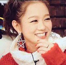 天使の笑顔!!!ちょー可愛いの画像(可愛い 笑顔 西野カナ