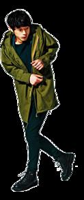 坂口健太郎の画像(プリ画像)