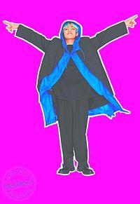 テ テの画像(グク/うさぎ/マンネに関連した画像)