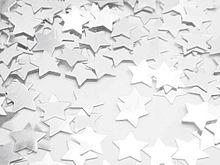 白  素材の画像(カーテン/韓国/大人/素材/恋に関連した画像)
