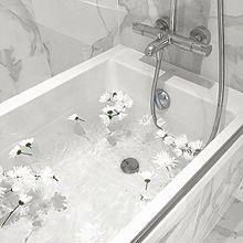 白  素材の画像(壁紙/ホーム画/トプ画に関連した画像)