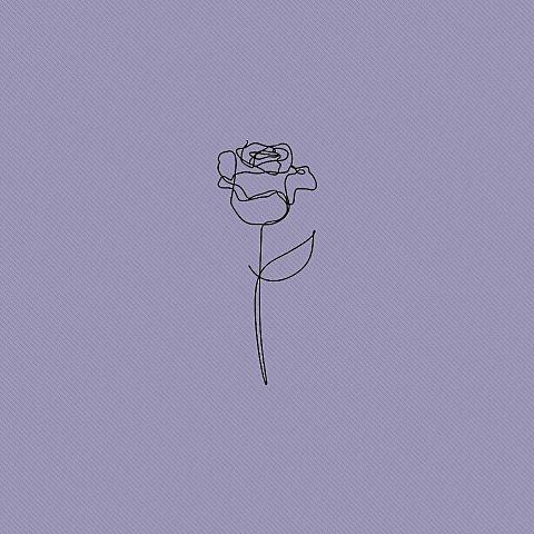 バラの画像(プリ画像)