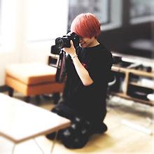 エイジ君( アバンティーズ )/ 保存はいいね♡の画像(YouTuberに関連した画像)