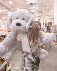 IKEAに行きたいの画像(お洋服に関連した画像)