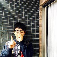 源ちゃん~~😜💗 プリ画像