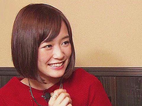 大原櫻子&山崎賢人はっぴーばーずでー💕の画像(プリ画像)