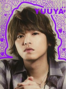 髙木雄也  Happy Birthdayの画像(マザコンに関連した画像)