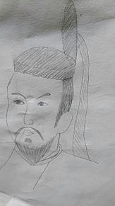 足利義輝2の画像(足利義輝に関連した画像)
