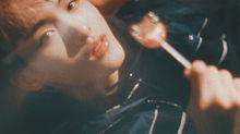 NCT127 ウィンウィンの画像(テヨンに関連した画像)