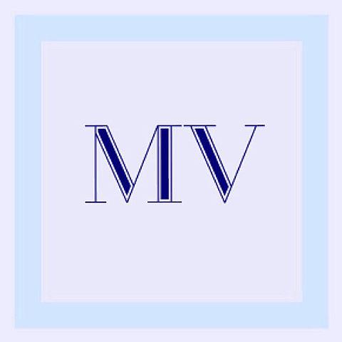 ミュージックビデオの画像(プリ画像)