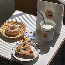 no titleの画像(おしゃれ カフェに関連した画像)