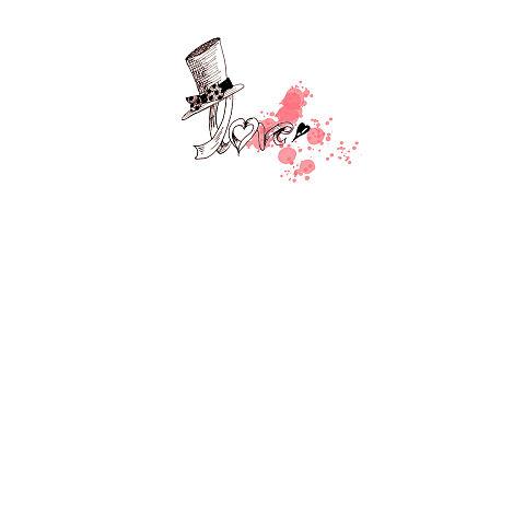 可愛い ヤミの画像(プリ画像)