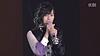 うた☆プリ 4thLIVE ① プリ画像