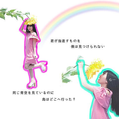 上村莉菜の画像 プリ画像