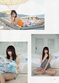 渡辺梨加の画像(おしゃれ 待ち受けに関連した画像)