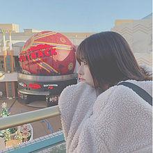 今日好き♡の画像(こたかみ💕に関連した画像)