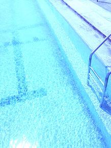 水泳部の画像(プリ画像)
